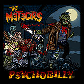 Psychobilly by The Meteors