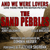 The Sand Pebbles: