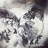 Play & Download Reverence to Stone by Samothrace | Napster