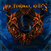 Play & Download Grand Illusion by Nocturnal Rites | Napster