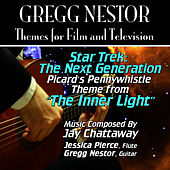 Play & Download Star Trek: The Next Generation: