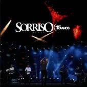 Play & Download Sorriso 15 Anos - Edição Bônus by Sorriso Maroto | Napster