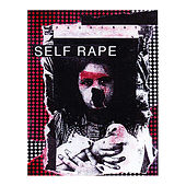 Self Rape by Prurient