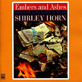 Play & Download Songs of Lost Love Sung By Shirley Horn by Shirley Horn | Napster