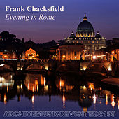 Play & Download Evening in Rome by Frank Chacksfield (1) | Napster