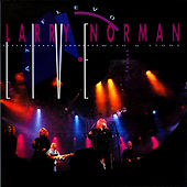 Play & Download Live At Flevo by Larry Norman | Napster