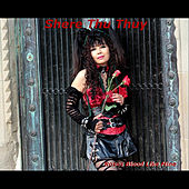 Play & Download Roses Blood Like Mine by Shere Thu Thuy | Napster