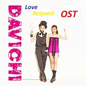 Play & Download Love Request OST by Davichi | Napster