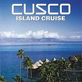 Island Cruise by Cusco
