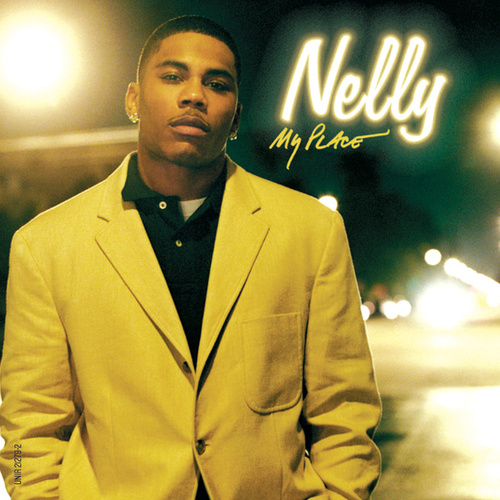 Play & Download My Place by Nelly | Napster