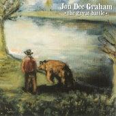 The Great Battle by Jon Dee Graham