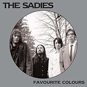 Play & Download Favourite Colours by The Sadies | Napster