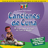 Play & Download Cantos De Cuna by Cedarmont Kids | Napster