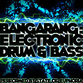 Play & Download Bangarang: Electronic Drum & Bass by State Of Euphoria | Napster