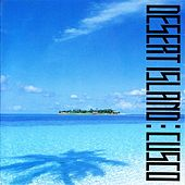 Play & Download Desert Island by Cusco | Napster