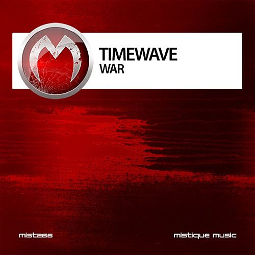 War by Timewave