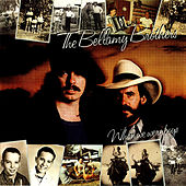 Play & Download When We Were Boys by Bellamy Brothers | Napster