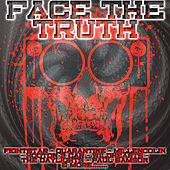 Play & Download Face the Truth by Various Artists | Napster