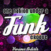 One Nation Under a Funk Groove von Various Artists