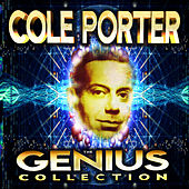 Cole Porter - The Genius Collection by Various Artists