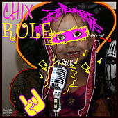 Play & Download Chix Rule by Various Artists | Napster