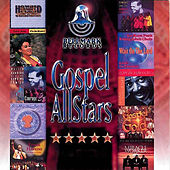 Play & Download Gospel AllStars by Various Artists | Napster