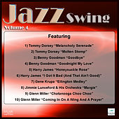Jazz Swing, Vol. 4 by Various Artists