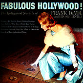 Play & Download Fabulous Hollywood! by Frank DeVol | Napster