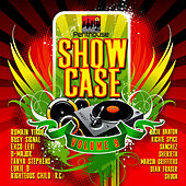 Penthouse Showcase 9 by Various Artists
