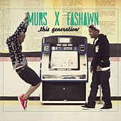 This Generation by Murs