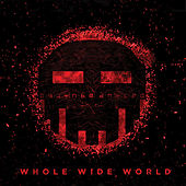 Whole Wide World EP by Dismantled