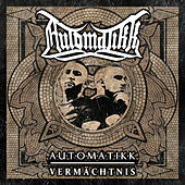 Play & Download Vermächtnis by Automatikk | Napster