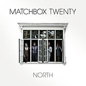 Play & Download North by Matchbox Twenty | Napster