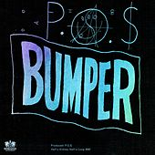 Play & Download Bumper - Single by P.O.S (hip-hop) | Napster