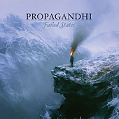 Play & Download Failed States [Deluxe Edition] by Propagandhi | Napster