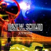 Journey by Dani W. Schmid