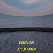Bordelines by Jovica Storer