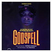 Play & Download Godspell - 1994 UK Cast Recording by Godspell - 1994 UK Cast | Napster