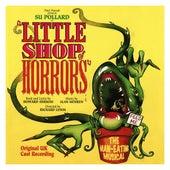 Play & Download Little Shop of Horrors -Original UK Cast Recording by Little Shop Of Horrors -  Original UK Cast | Napster