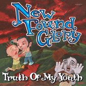 Play & Download Truth Of My Youth by New Found Glory | Napster
