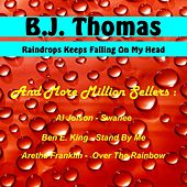 Play & Download Raindrops Keeps Falling on My Head and More Milion Sellers by Various Artists | Napster