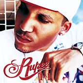 Play & Download Tempted To Touch by Rupee | Napster