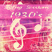 Play & Download Swing Sessions - 1930`s, Vol. 2 by Various Artists | Napster