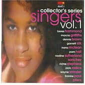 Collector's Series Vol.1 by Various Artists