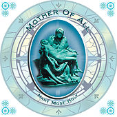 Mother Of All by Various Artists