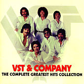 Play & Download The complete greatest hits collection by VST | Napster