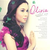 Play & Download Sweetest vice by Olivia | Napster