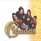 Play & Download Channels by Channels | Napster
