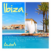 Play & Download Postcards from Ibiza by Various Artists | Napster