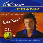 Play & Download Alles klar! Die 2te by Oliver Frank | Napster